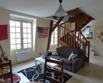 images2location-appartement-tours-23.jpg
