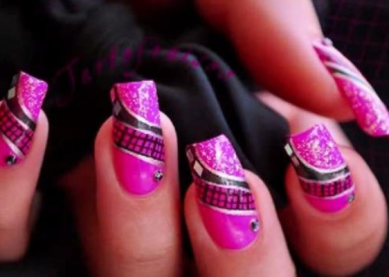 imagesfaire-les-ongles-1.jpg